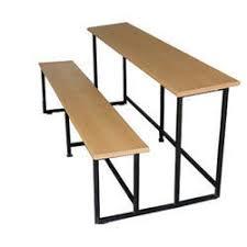 School desk in classroom Cartoon School Classroom Desk School Desk School Classroom Desk Manufacturer From Thane
