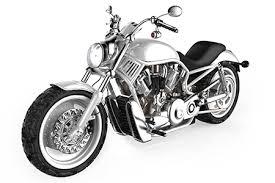 motorbike loans bike finance up to 35 000 money3