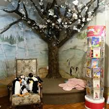 Penguin Bookshop - Bookstore