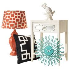 target home decor target decor popsugar home collection interior