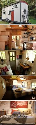 tiny house furniture for sale. tiny house furniture for sale beautiful 61 best lofts images on pinterest i