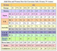 Christian Louboutin Size Chart Reviews Real Christian Louboutin Mens Shoes Sizing Reviews D8392 4a8f3