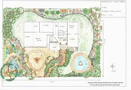 Small Picture Perfect Garden Design Plans Good Small Square Designs Pictures