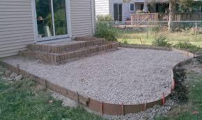 cost to pour concrete patio slab elegant how much to pour concrete patio beautiful top pouring