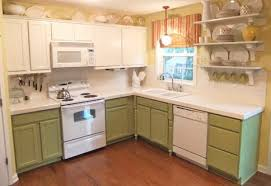 gray green paint for cabinets. 3 green painted cabinets to gray, natural choice by sherwin williams, mom and her gray paint for e
