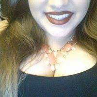 Cassandra Blackwell (cassiebwell2014) - Profile | Pinterest