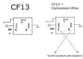 flasher wiring diagram flasher image wiring diagram turn signal flasher wiring diagram turn auto wiring diagram on flasher wiring diagram