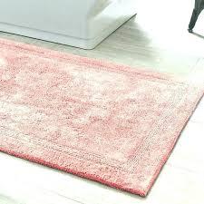 small bathroom rug large bath runner medium size of light mat mats uk black set charming