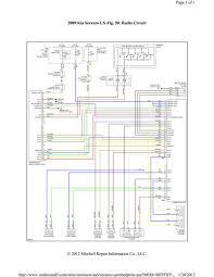 kia optima stereo wiring diagram for 2009 new era of wiring diagram • 2001 kia optima wiring diagram wiring diagram libraries rh w13 mo stein de kia sportage wiring diagrams 2014 kia optima