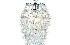 most expensive chandelier expensive crystal chandeliers chandelier marvelous expensive chandeliers top most expensive antique chandeliers really expensive