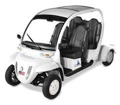 electric golf cart gem cars car release date and reviews gem car golf cart wiring diagram further gem electric 72 volt car