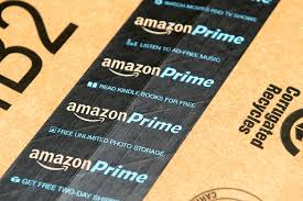 amazon prime now offers on woot