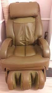 Masaj koltuğu Modelleri ve Fiyatı – Dekopasaj
