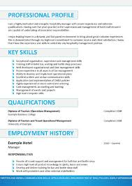Writing A Resume Au   Resume and Cover Letter Writing and Templates  Resume and Cover Letter Writing and Templates
