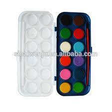 Winsor Newton Watercolor Paint Colors Plastic Cover Buy Paint Colors Acrylic Paint Watercolor Product On Alibaba Com