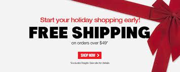 senco logo. free economy shipping on all orders over $49! senco logo