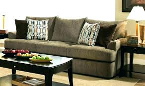 reupholster sofa cost average to reupholster a sofa how much does it cost reupholster leather reupholster sofa