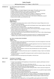 Sample Follow Up Letter After Interview For Teaching Position