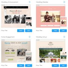 Wix Website Templates Cool What Template Does The Wix Website Use Wix Website Templates For