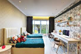 Concealed lighting ideas Led Mumbai Kid Bedroom Ideas With Pink Kids Wall Decor Contemporary And Pune Concealed Lighting Armiratclub Mumbai Kid Bedroom Ideas Kids Contemporary With Concealed Lighting
