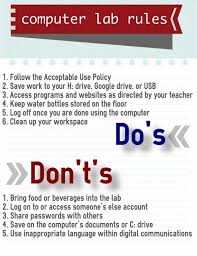 classroom rules template class rules infographics for every teacher create amazing