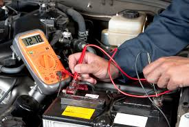 kelowna transmission auto repair electrical systems car electrical repair kelowna