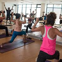 and core enement to encourage muscle strength and ility set to high energy you ll have fun while you sweat yoga pod fort collins
