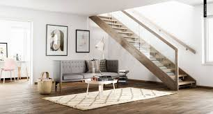 scandinavian furniture style. Natural-elements Scandinavian Design, History, Furniture And Modern Ideas Style I