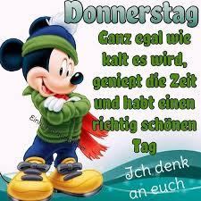 Donnerstag Bilder Gif Bilder Und Sprüche Für Whatsapp Und Facebook