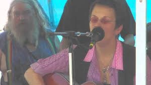 mary gauthier fish swim i drink the falcon ridge folk mary gauthier fish swim i drink the falcon ridge folk festival 2011 barry kornfeld