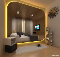 Small Picture Home Design Companies Home Design Companies In Singapore Style
