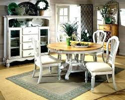 country french dining room country table and chairs french dining room chairs country dining room chairs fresh country french dining country french dining