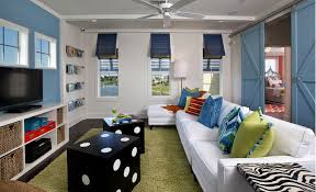 Kids Room, Kids Media Room Hifi Stereo And Home Theater Design Available At  Clear Audio