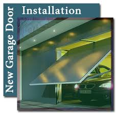 garage door repair tempeGarage Door Repair Tempe AZ  480 4489821  Licensed Company