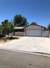 Woodbury Middle School Las Vegas 263 Homes For Sale In C W Woodbury Middle School Zone