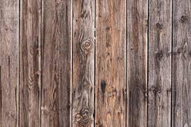 rustic wood fence background. Beautiful Wood Stock Photo  Wooden Boards As A Rustic Wooden Fence Or Wall  Background Copyspace In Rustic Wood Fence Background S