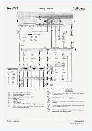 pioneer avic n3 wiring diagram bestharleylinks info Pioneer AVIC -D3 Wiring-Diagram pioneer avic n3 wiring diagram pioneer avic n2 wiring