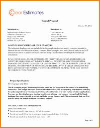 Memo Report Example Sample Of Memo Report Topl Mla Format
