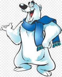 polar bear air conditioning. Beautiful Air Las Vegas Liberty Heating And Air Conditioning HVAC Furnace  Polar Bear Inside Polar Bear