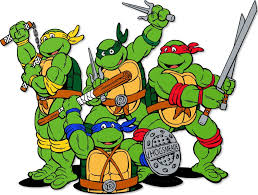 teenage mutant ninja turtles coloring pages new coloring pages