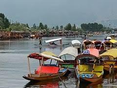 Scroll right to see more. Kashmir Earthquake Latest News Photos Videos On Kashmir Earthquake Ndtv Com