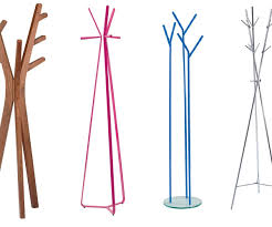 Childrens Coat Rack Indulging Ideas Kids Coat Rack To Decorate Kids Room Together With 66