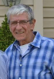 Raymond E. Bauer