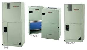 trane xr14 price. Simple Trane Trane Xr14 Air Conditioner Review Conditioners Reviews  Price Inside