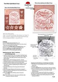 You searched for wish quilt pattern - Red Brolly | quilts ... & Page not found - Red Brolly Adamdwight.com