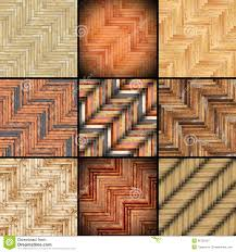 How To Put Designs On Wood Collection Of Parquet Designs Stock Image Image Of