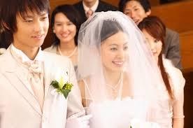 외국인 결혼사진에 대한 이미지 검색결과