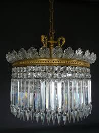 stunning most popular chandeliers bakarat chandelier at crystal chandelier