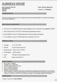 Resume Reference Page Template - Http://www.jobresume.website/resume ...