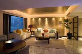wall accent lighting. Accent Lighting Distance From Wall Indoor Image Of L